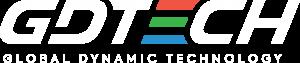 Global Dynamic Technology | Logo