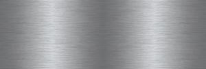 Metal | Global Dynamic Technology