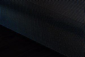 LED Pixel Pitch Facebook Cover | GDTech