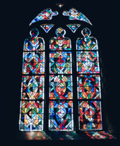 LED Signs for Churches | GDTech